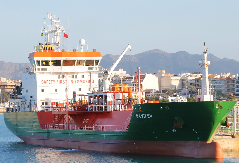 NBZ | Nederlandse Beleggingsmaatschappij voor Zeeschepen NV