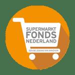 Emissie Supermarkt Fonds Nederland