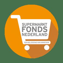Annexum   Supermarkt Fonds Nederland (SFN)