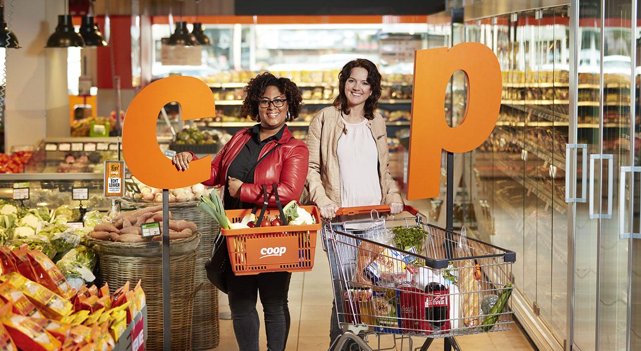 Coop Vandaag | De beste maaltijden en lekkerste dagverse producten tegen supermarktprijzen
