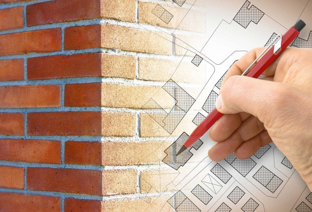 Beleggen in grondposities onder woningen