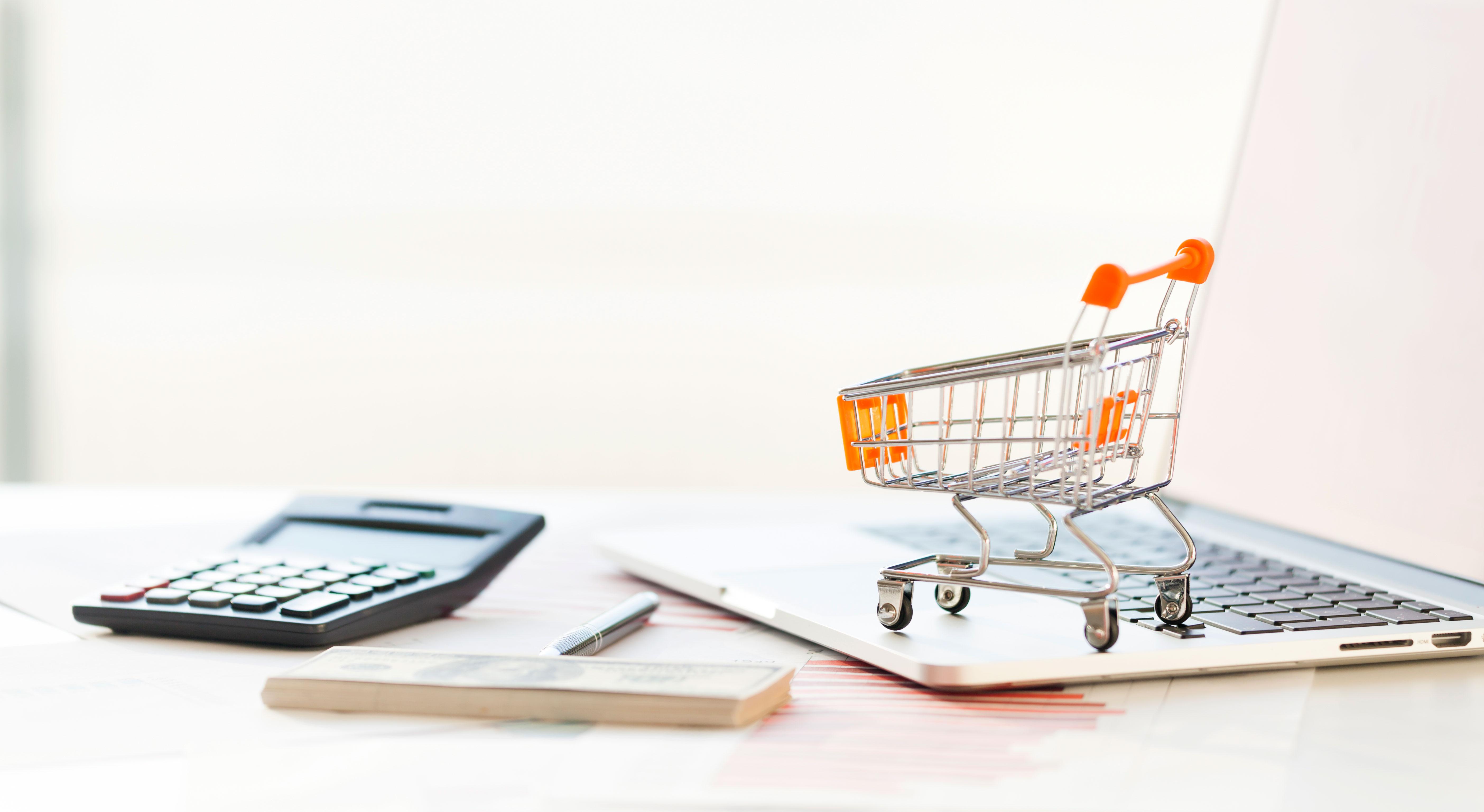Huurprijstool | rekenmodel voor huurprijzen supermarkten