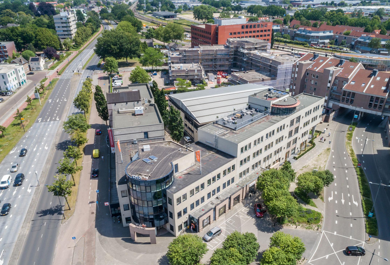 Woningfonds Starterswoningen 1 | Helmond