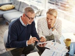 Beleggen in Woningfonds Starterswoningen 1 brengt risico's met zich mee