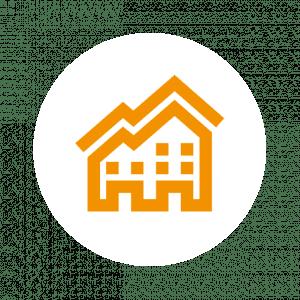 Woningfonds Starterswoningen 1