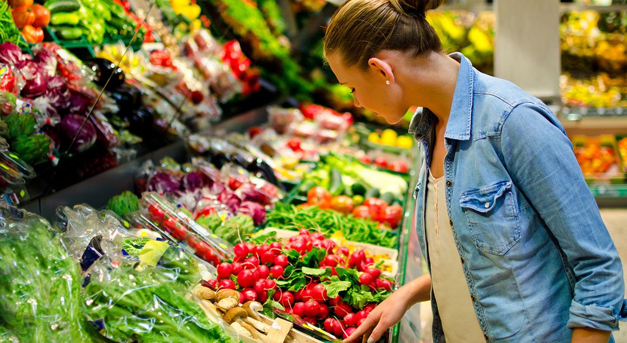 Beleggen in supermarktvastgoed