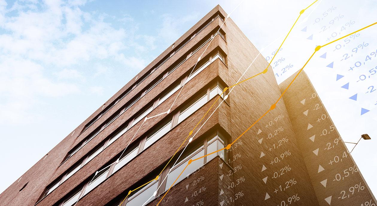 Beleggen in 288 starterswoningen met nieuw fonds van Annexum