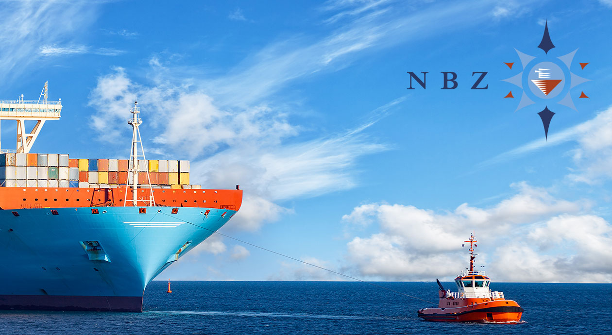 Beleggen in zeeschepen als containers, olie & gas en droge lading