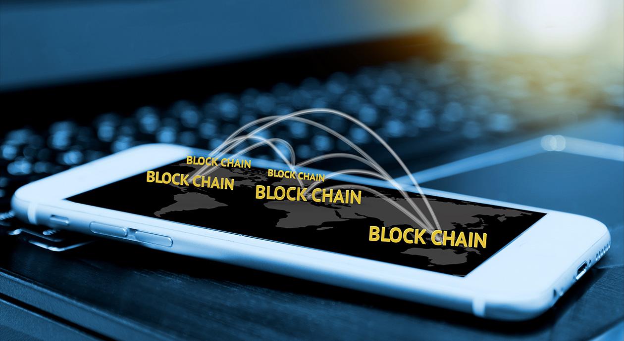 Blockchain maakt beleggen in vastgoed bereikbaar voor grote publiek