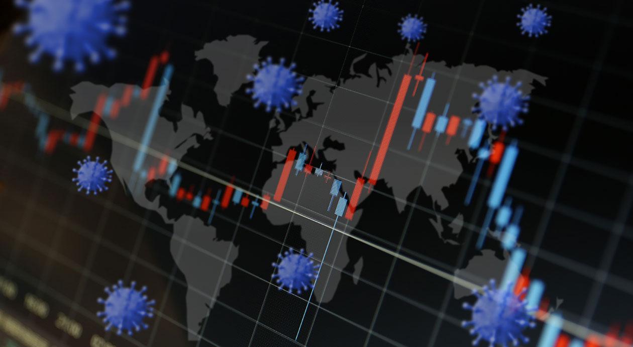 Impact coronavirus op Nederlandse vastgoedsector