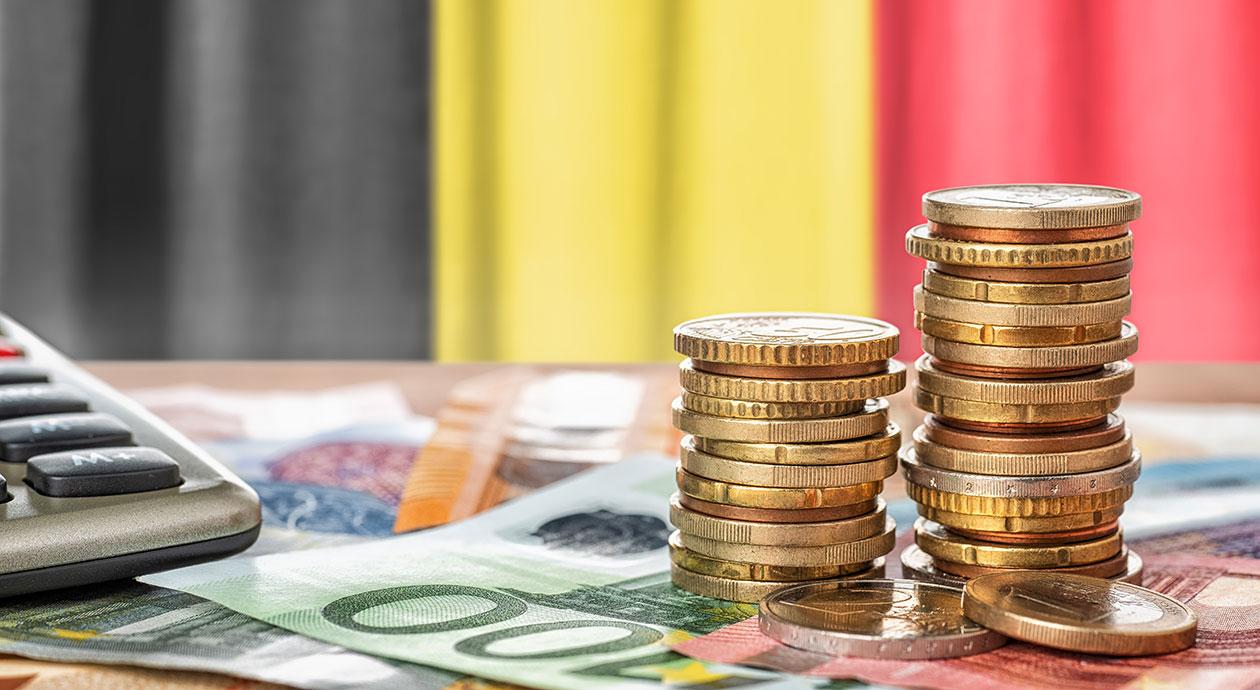 Economie in Duitsland