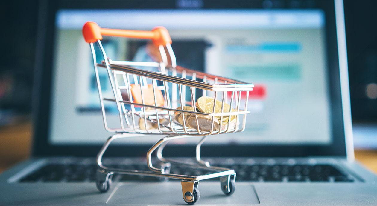 Beleggen in retail- en supermarktvastgoed