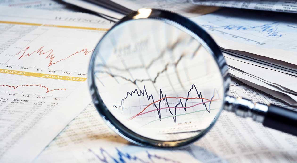 Verhandelbaarheid van certificaten, participaties en obligaties