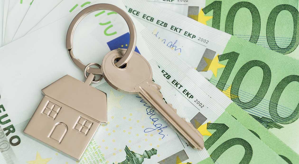 Belastingvrij schenken populair, maar drijft huizenprijzen op
