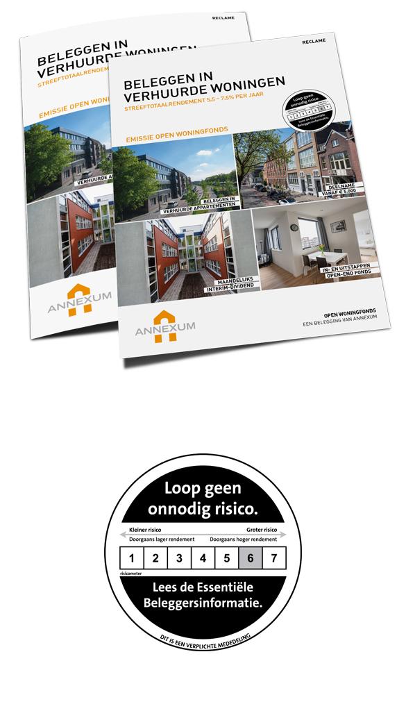 Open Woningfonds | Rotterdam, Gravendijkwal 73