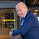Cashcow Awards   Annexum genomineerd als Beste Aanbieder Beleggingsproducten in Vastgoed 2020