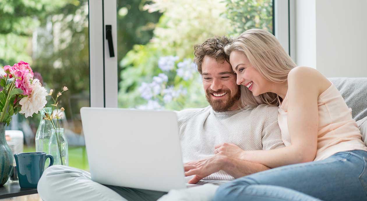 Investeren in woningen: de mogelijkheden voor direct of indirect beleggen